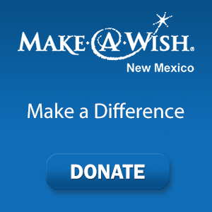 Make-A-Wish New Mexico